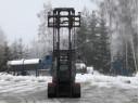 Вилочный погрузчик Kalmar DCE80-6